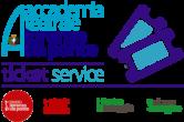 Ticket Service | Accademia Da Ponte