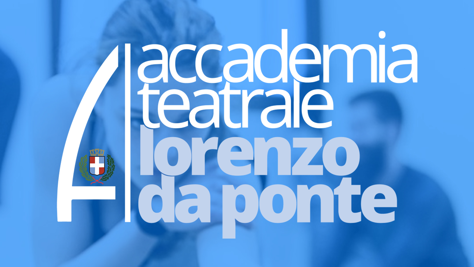 Accademia_Teatrale_Lorenzo_Da_Ponte