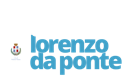 Play and learn | Accademia Teatrale Lorenzo Da Ponte