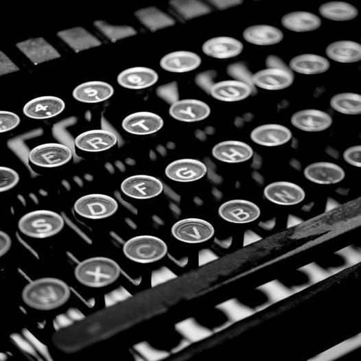 Scrittura e regia