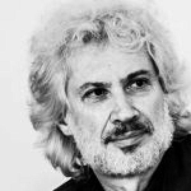 Giuseppe Emiliani