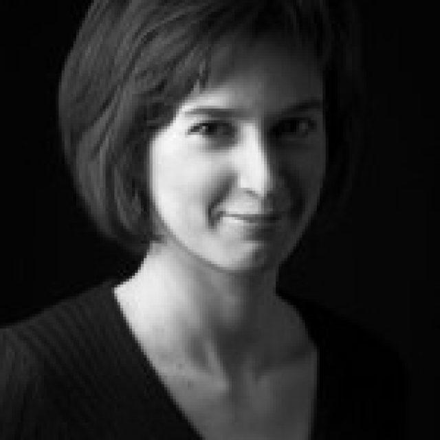 Isabella Peghin