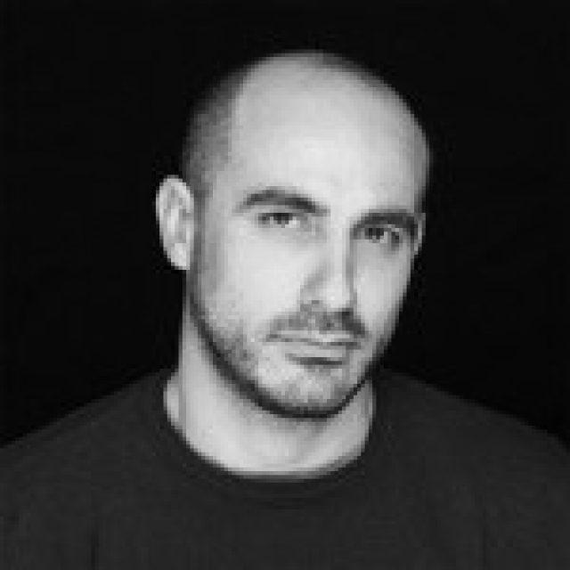 Filippo Fossa