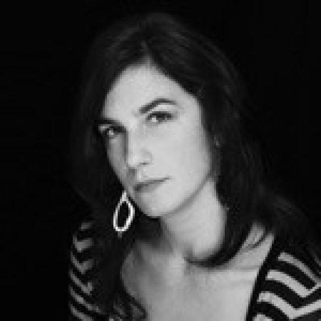 Luisa Camatta